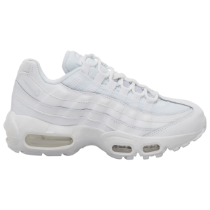 Nike Air Max 95 - Boys Grade School