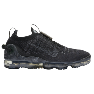 Nike Air VaporMax 2020 Flyknit - Mens