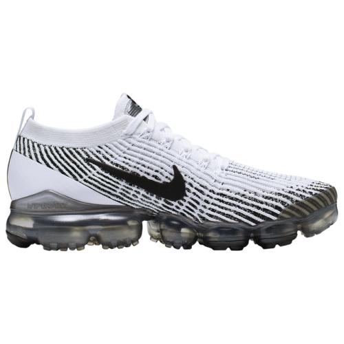 Nike Air Vapormax Flyknit 3 - Men's