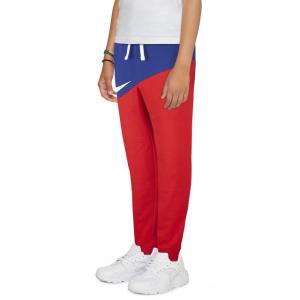 Nike Swoosh Jogger - Boys' Grade School