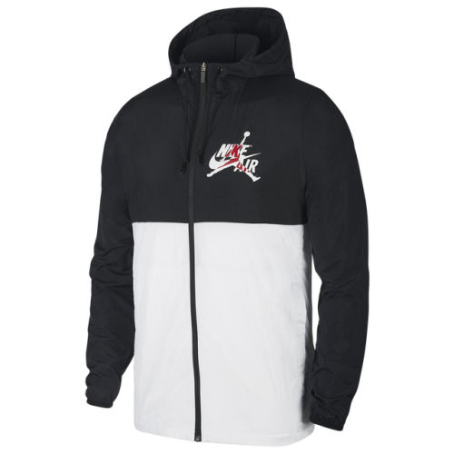 Jordan Classics Windwear Jacket - Men's