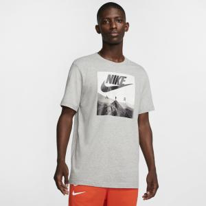 Nike Air Mountain T-Shirt - Mens