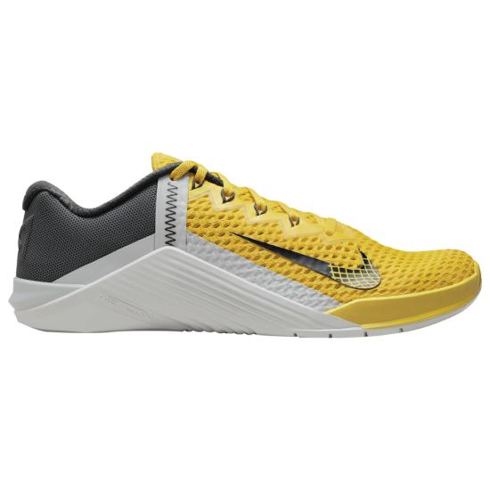 Nike Metcon 6 - Mens