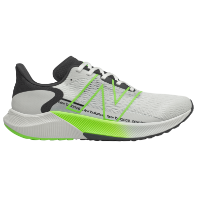 New Balance FuelCell Propel V2 - Mens
