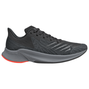 New Balance FuelCell Prism - Mens