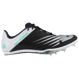 New Balance MD500 V6 - Men's