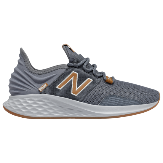 New Balance Fresh Foam Roav - Mens