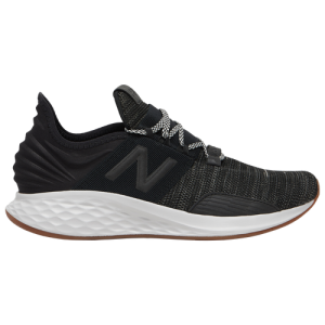 New Balance Fresh Foam Roav Knit - Men's