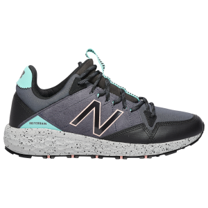 New Balance Fresh Foam Crag - Mens