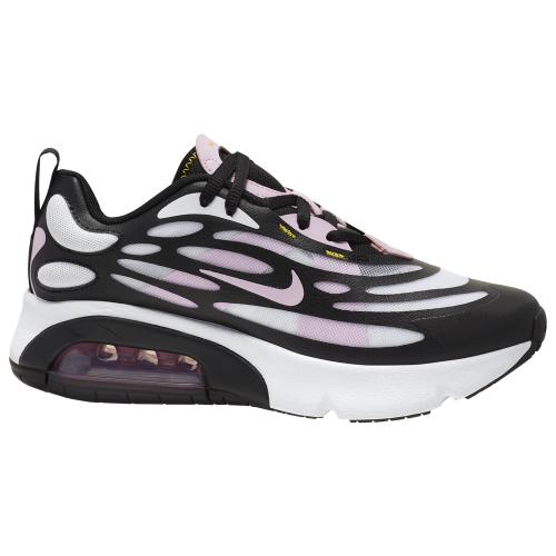 Nike Air Max Exosense - Girls Grade School
