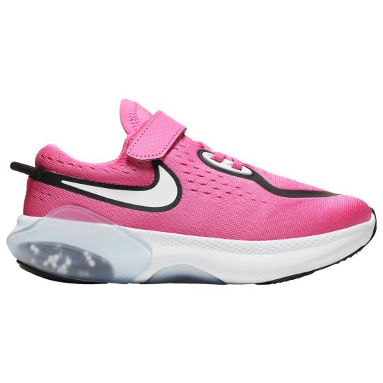 Nike Joyride Dual Run - Girls Preschool