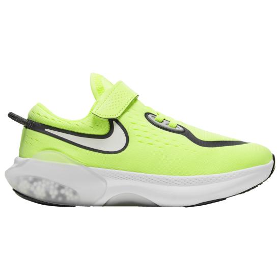 Nike Joyride Dual Run - Boys Preschool