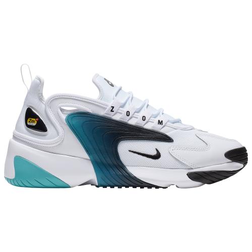 Nike Zoom 2K - Mens