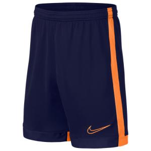 Nike Academy Knit Shorts - Boys' Grade School