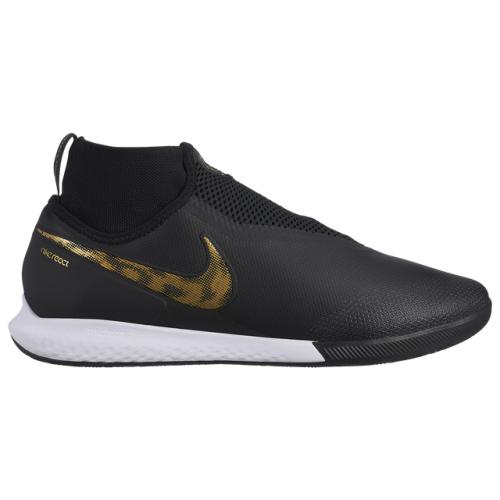 Nike Phantom VisionX Pro DF IC - Men's