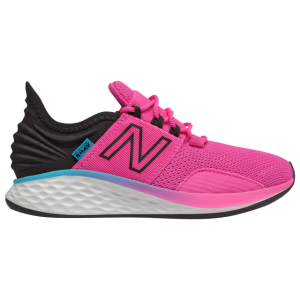 New Balance Fresh Foam Roav - Girls' Preschool