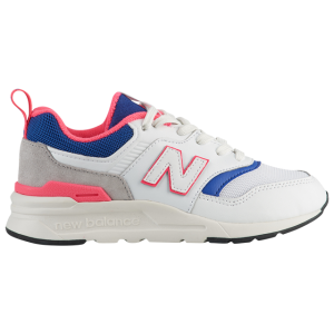 New Balance 997H - Boys' Preschool