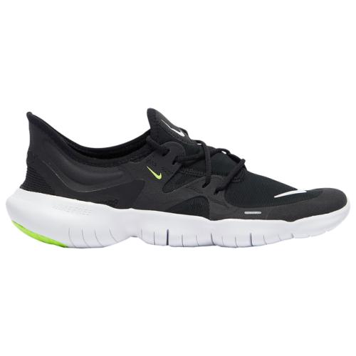 Nike Free RN 5.0 - Men's