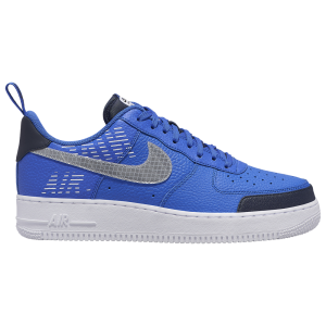 Nike Air Force 1 LV8 - Mens