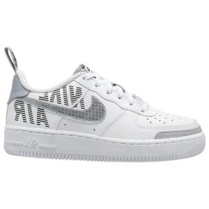 Nike Air Force 1 Low - Boys Grade School