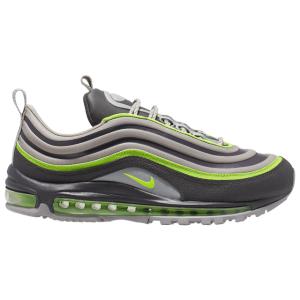 Nike Air Max '97 Utility - Men's
