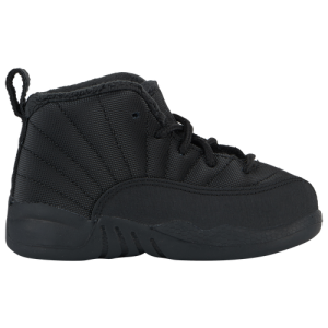 Jordan Retro 12 - Boys' Toddler