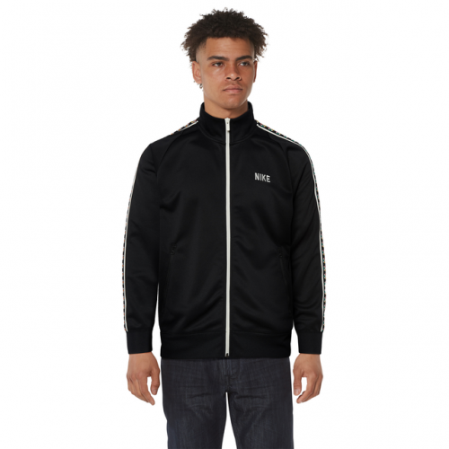 Nike Evolution Of The Swoosh Tribute Jacket - Men's