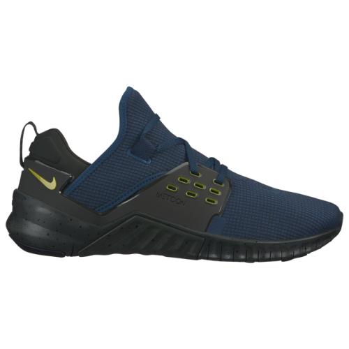 Nike Free X Metcon 2 - Men's