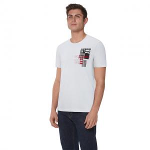 Jordan Jumpman Moto T-Shirt