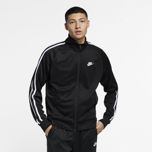 Nike N98 Tribute Jacket - Men's