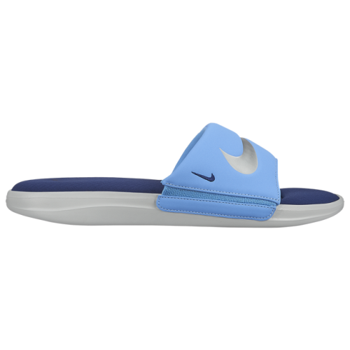 Nike Ultra Comfort 3 Slide - Men's