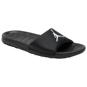 Jordan Break Slide - Men's