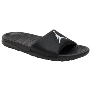 Jordan Break Slide - Men's