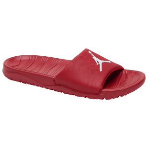 Jordan Break Slide - Mens