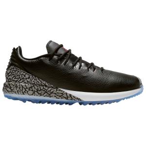 Jordan ADG Golf Shoes - Men's