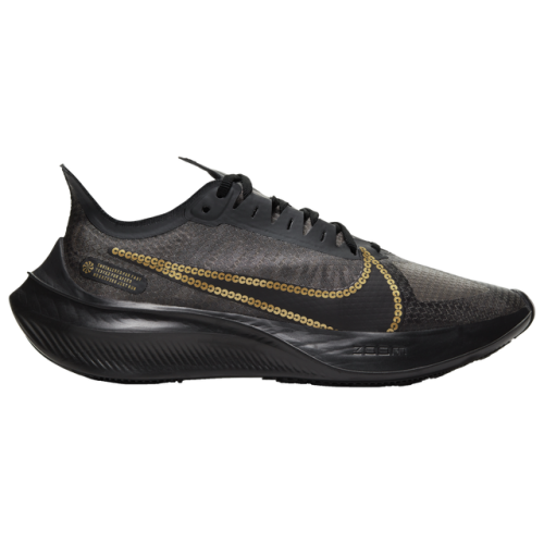 Nike Zoom Gravity - Women's