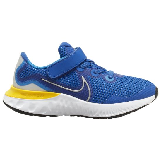 Nike Renew Run - Boys Preschool