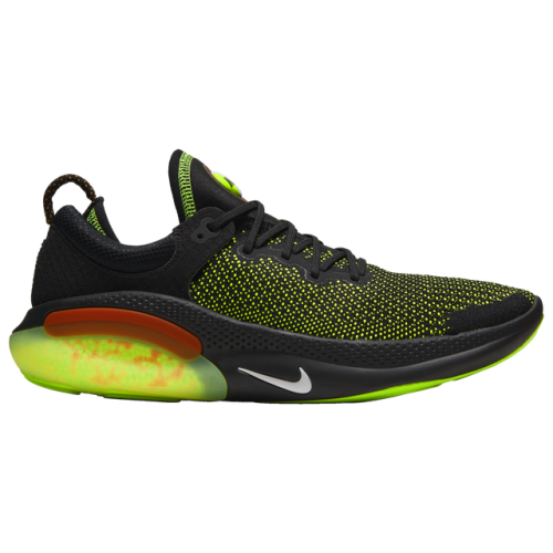Nike Joyride Run Flyknit - Men's