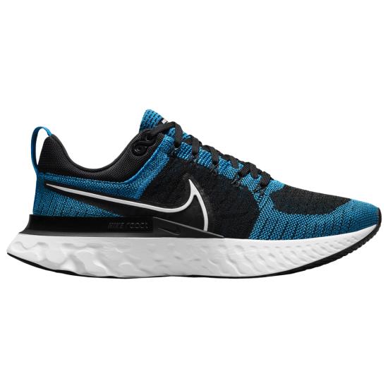 Nike React Infinity Run Flyknit 2 - Mens