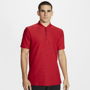 Nike TW Speed Blade Golf Polo - Mens