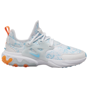Nike React Presto - Boys Grade School