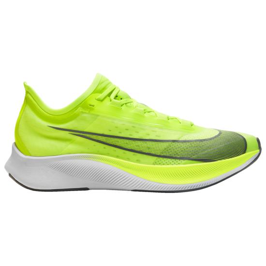 Nike Zoom Fly 3 - Mens