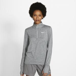 Nike Element 1/2 Zip Top - Womens