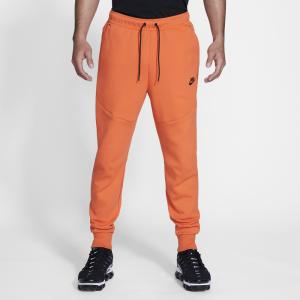 Nike Tech Fleece Jogger - Mens