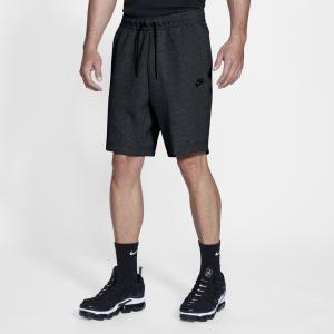 Nike Tech Fleece Shorts - Mens