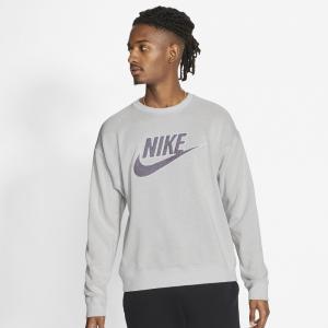 Nike Essentials Zero GX Crew - Mens