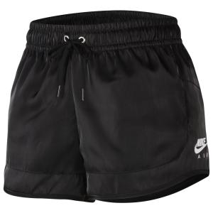 Nike Air Sheen Short - Womens
