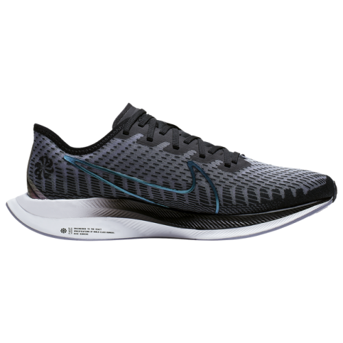 Nike Zoom Pegasus Turbo 2 Rise - Women's