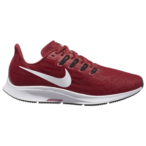 Nike Air Zoom Pegasus 36 - Women's