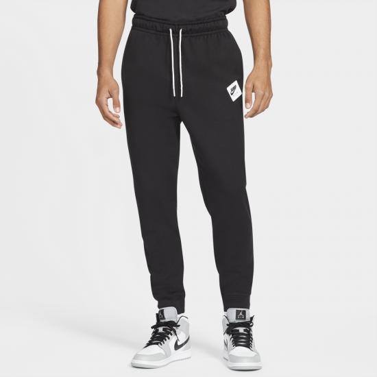 Jordan Jumpman Classic Fleece Pants - Mens